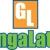 Gringa Latina: Check Cashing Company