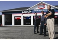 AAMCO Transmissions & Total Car Care - Boise, ID