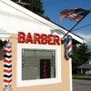Eureka Barber Shop