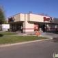 Wendy's - San Jose, CA
