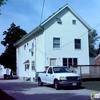 Bob's Painting & Home Repair