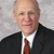 Fred Witte - COUNTRY Financial Representative