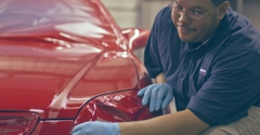 Maaco Collision Repair & Auto Painting - Dundalk, MD