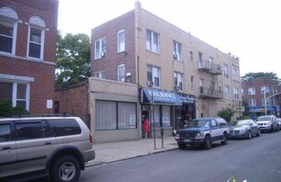 New Water Beauty Spa Inc - Brooklyn, NY