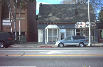 F &T Hair Design - Los Angeles, CA