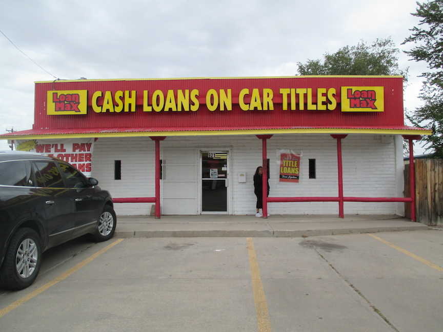 Top payday loan online picture 5