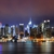 New York Worldwide
