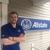 Allstate Insurance Agent: Jay Taylor Jr