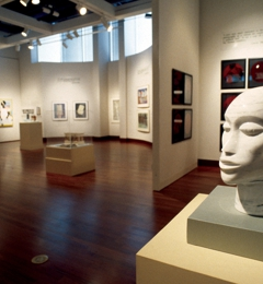 Spelman College - Atlanta, GA
