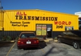 All Transmission World - Kissimmee, FL