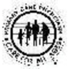 Primary Care Physicians LLP