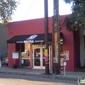Industrial Tattoo - Berkeley, CA
