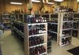 Bob's Sunoco - The Beer Cave - Callaway, MD