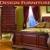 American Design Furniture