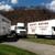 Gentry Moving & Storage