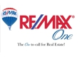 Mike Parker | RE/MAX One & Marrick Homes - Prince Frederick, MD