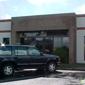 Donnelly Enterprises - Houston, TX