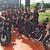Milwaukee Harley-Davidson
