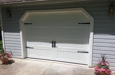 M and S Garage Doors LLC - Avon Lake OH & M and S Garage Doors LLC Moorewood Ave Avon Lake OH 44012 - YP.com