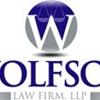 Wolfson Law Firm