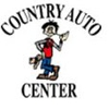 Country Auto Center