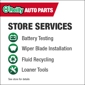 O'Reilly Auto Parts - Geneva, AL