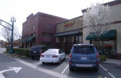Amy's Hallmark Shop - Pleasant Hill, CA