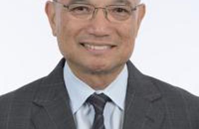 Rolando Puno, MD - Louisville, KY