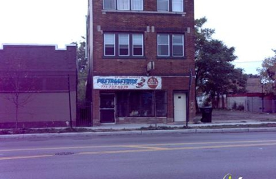 A-1 Pest Master Exterminating Company - Chicago, IL