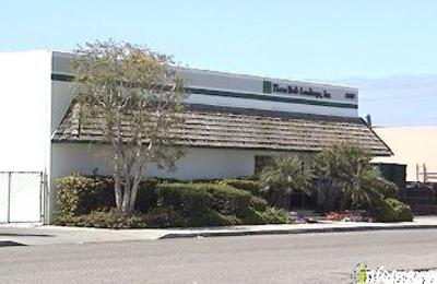 Tierra Verde Landscape Inc - Huntington Beach, CA - Tierra Verde Landscape Inc 5562 Research Dr, Huntington Beach, CA