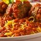 Buca di Beppo Italian Restaurant - Washington, DC