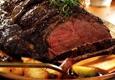 New York Butcher Shoppe - Greenville, SC