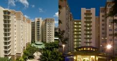 CDS International - Honolulu, HI