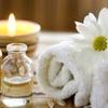 Pure Serenity Therapeutic Massage