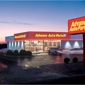 Advance Auto Parts - Louisville, KY