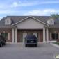 Nona & Company CPA PC - Farmington Hills, MI