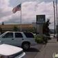 Classic Car Wash - Saratoga, CA