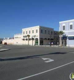 Haggar Factory Store - North Charleston, SC
