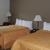 Best Budget Inn & Suites