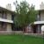 Ashton Parke Apartments