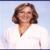 Jennifer M Browning MD