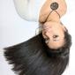 Beraca Beauty Salon - Waldorf, MD