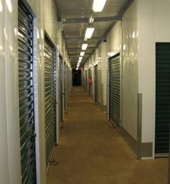 Kauai Self Storage - Lihue, HI