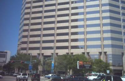 DMC Enterpises Inc - Tampa, FL