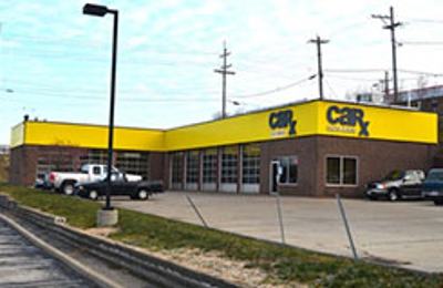 Car-X Tire & Auto - West Chester, OH