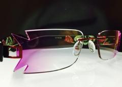 Eye - Style Optical - Palm Coast, FL