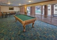 Residence Inn - Downtown On the Canal - Indianapolis, IN