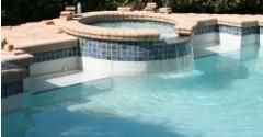 Pool Doctor of Brevard Resurfacing Specialist - Palm Bay, FL