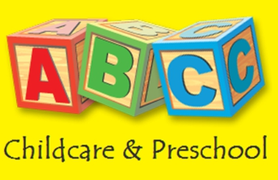 ABC Childcare - Bellevue, NE