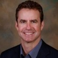 Dr. Kyle D. Bickel, MD - San Francisco, CA